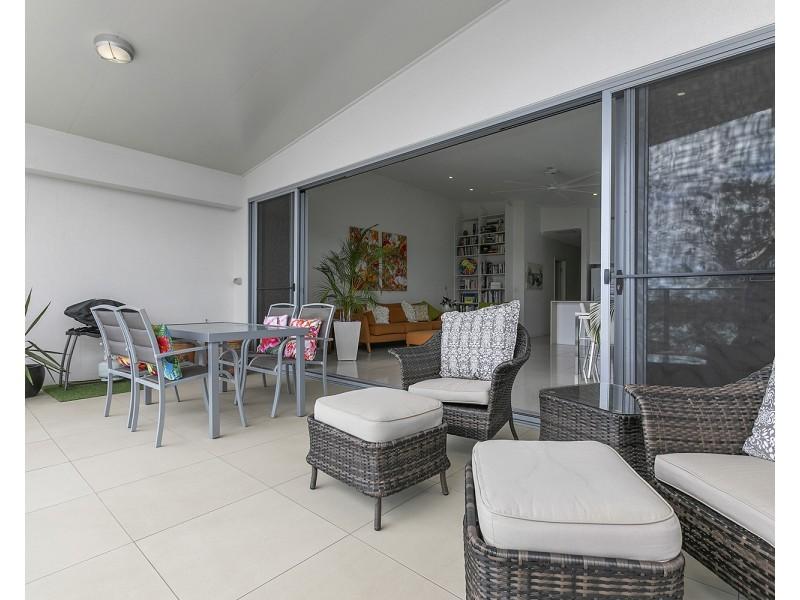 6/299-301 Bradman Avenue, Maroochydore QLD 4558