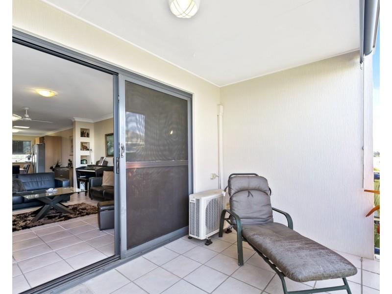 19/22 Anzac Avenue, Maroochydore QLD 4558