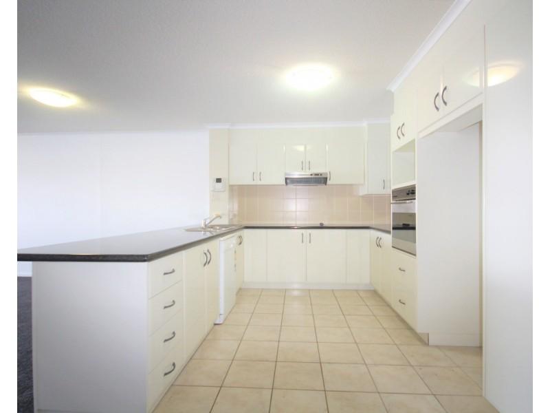 14/132-136 Duporth Avenue, Maroochydore QLD 4558
