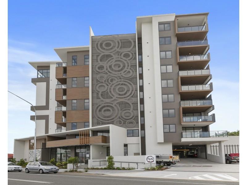72/20 Beach Road, Maroochydore QLD 4558