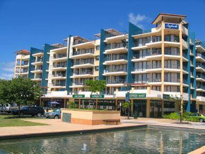 314 Seaforth, Alexandra Headland QLD 4572