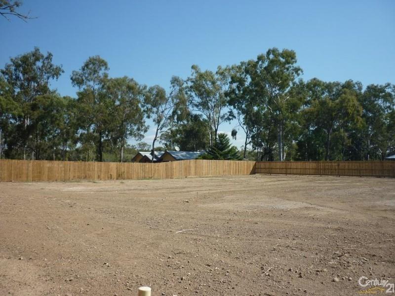 6 Old Water Works Road, Kin Kora QLD 4680