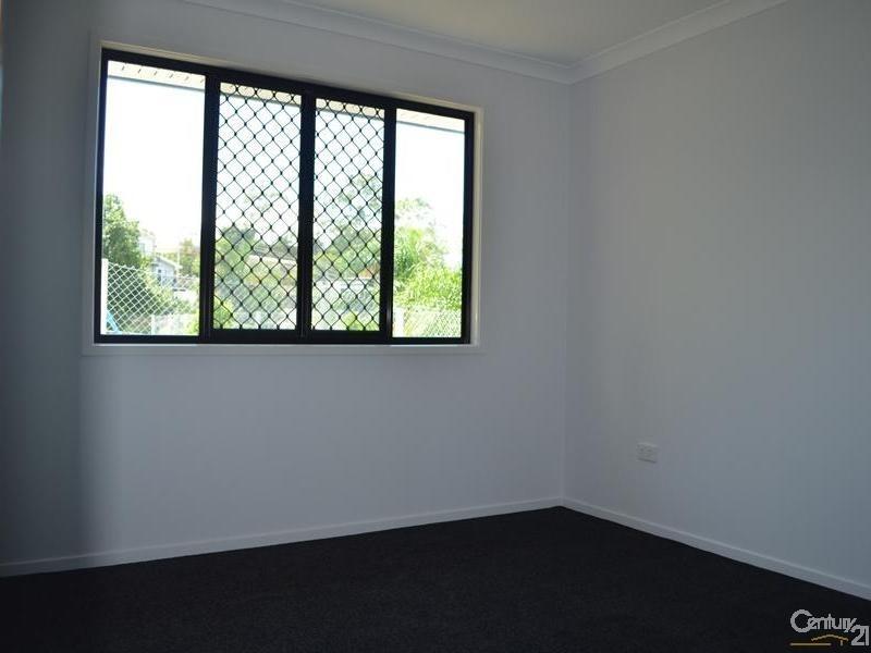 3B Gidgee Court, Kin Kora QLD 4680