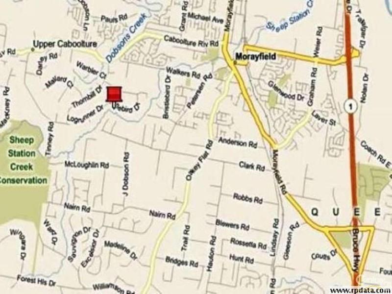 9-13 Logrunner Drive, Upper Caboolture QLD 4510