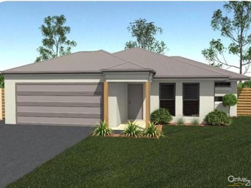 19 Mariana Court, Mango Hill QLD 4509