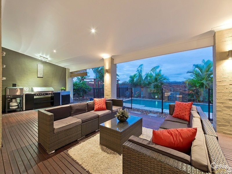 11 Osprey Court, Mango Hill QLD 4509
