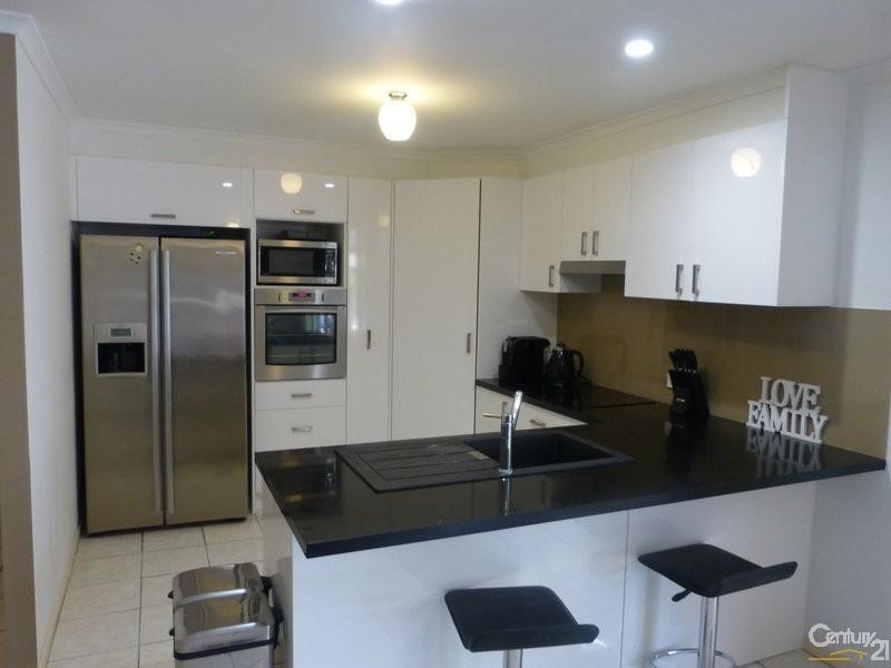 11 Vista Court, Mango Hill QLD 4509