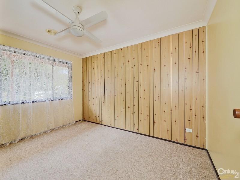 23 Ruby Street, Mango Hill QLD 4509