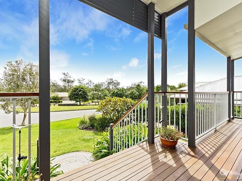 17 Starling, Mango Hill QLD 4509
