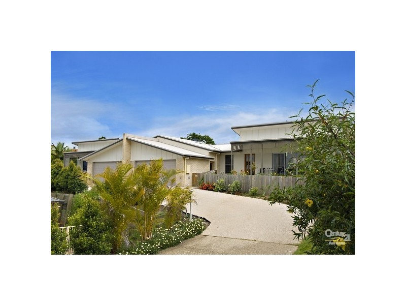 1/16 Bright, Burnside QLD 4560