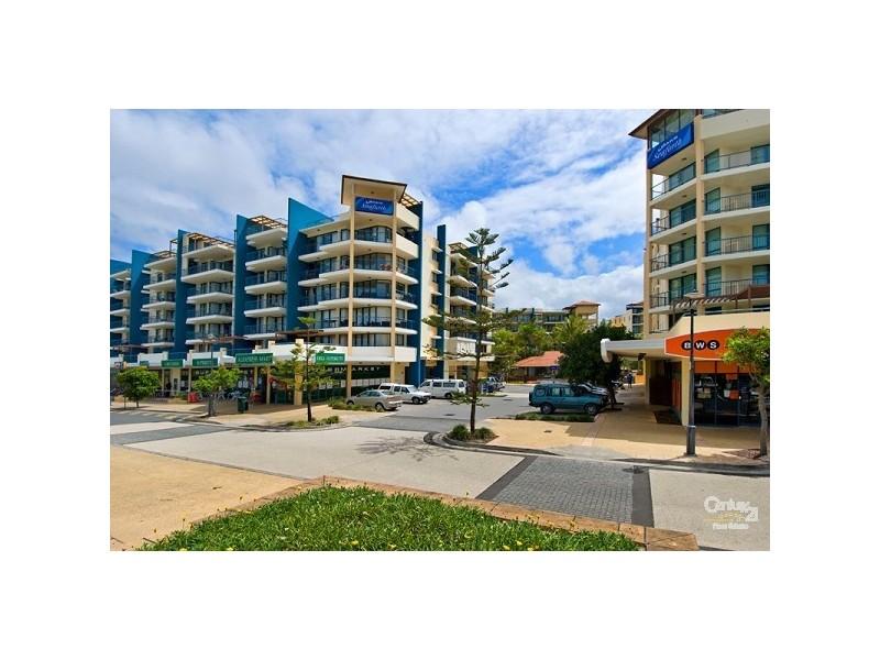 433/21 Wirraway Street, Alexandra Headland QLD 4572