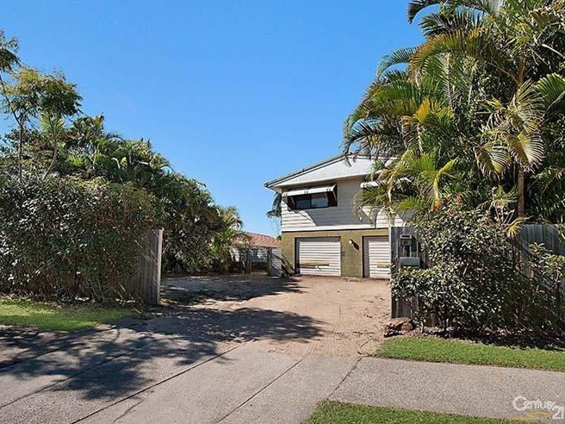 81  Centenary Crescent, Alexandra Headland QLD 4572