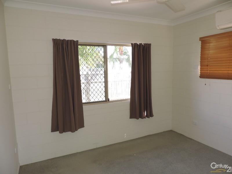 57 BRENTON CIRCUIT, Deeragun QLD 4818