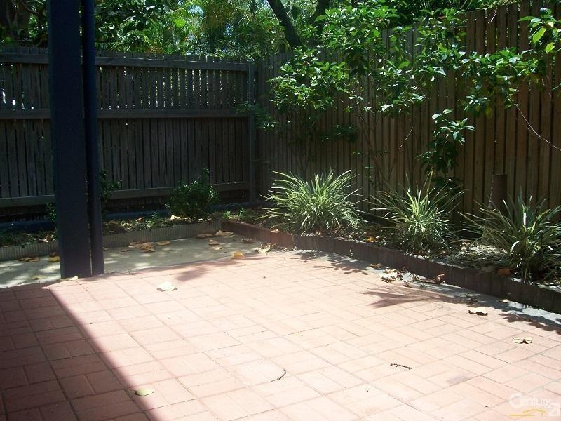 Belgian Gardens QLD 4810