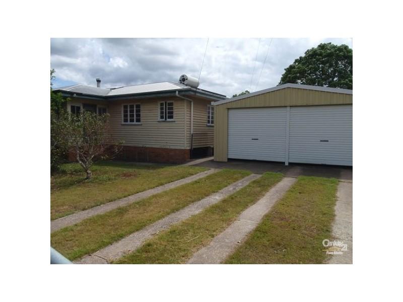 753-761 Waterford Tamborine Road, Buccan QLD 4207