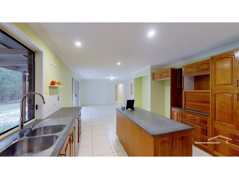 79-87 Steele Road, Logan Village QLD 4207