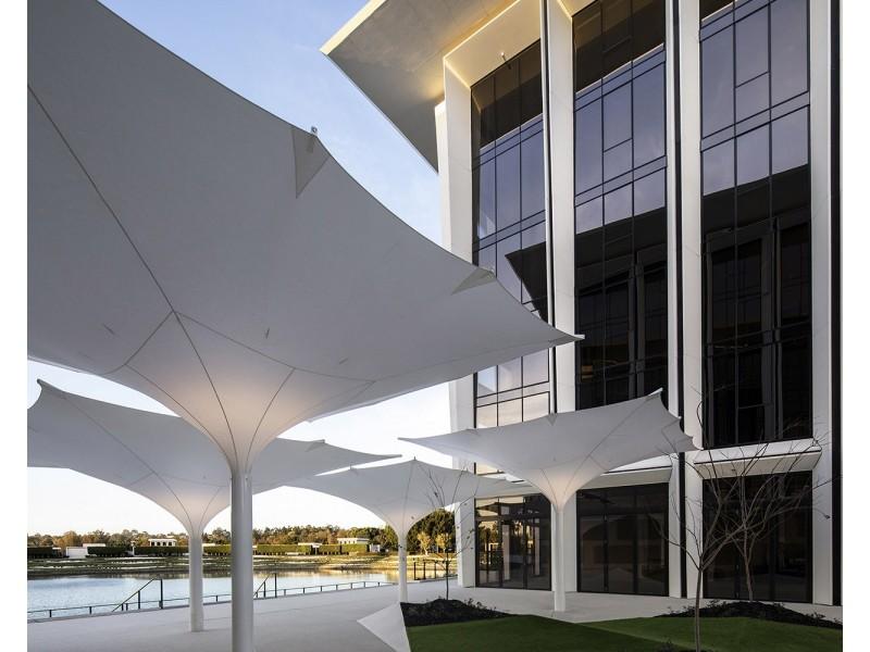 Lot 96 Marina Concourse, Benowa QLD 4217