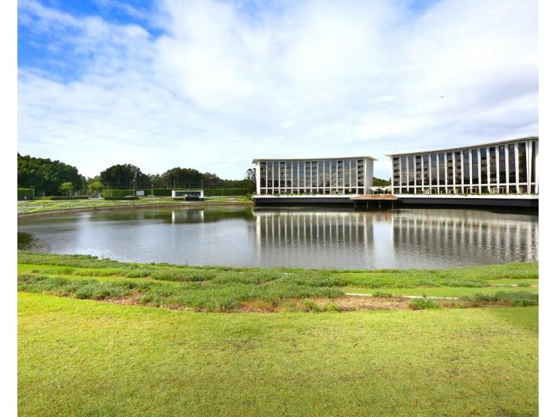 Lot 68/1 Marina Drive, Benowa QLD 4217