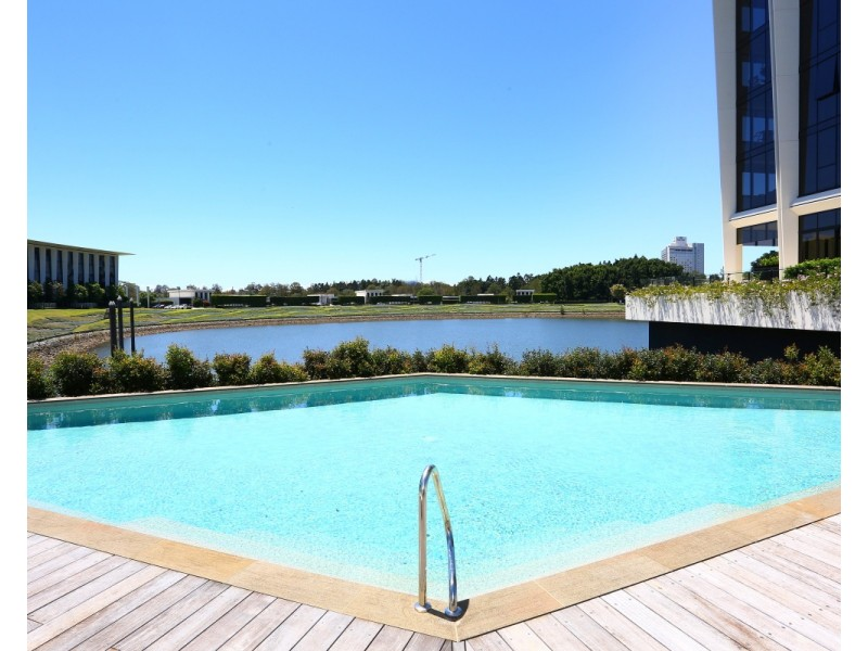 603D 1 The Concourse, Benowa QLD 4217