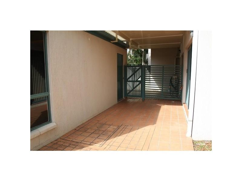 1/ 79 Talford Street, Allenstown QLD 4700