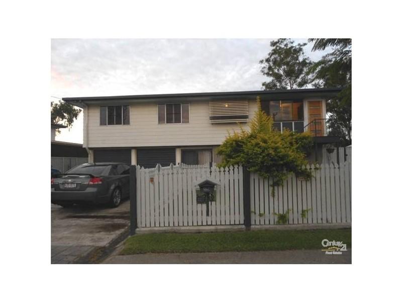227 Farm Street, Kawana QLD 4701