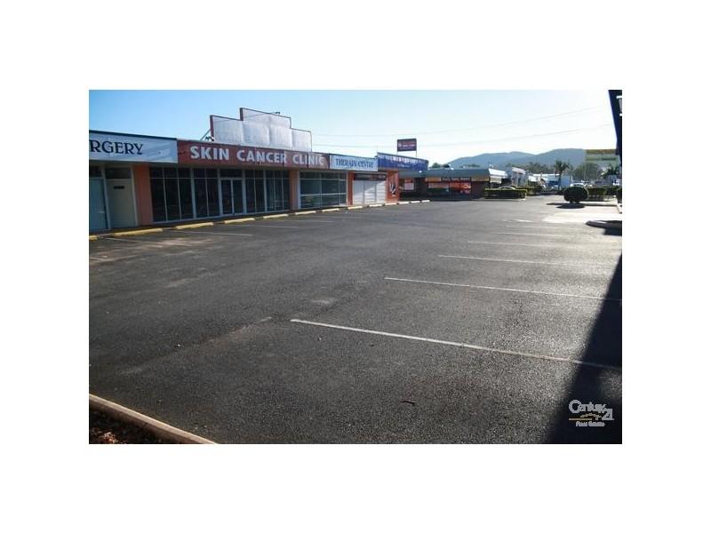 3/287 Richardson Road, Kawana QLD 4701