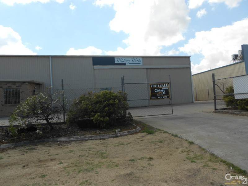 306 Alexander Street, Kawana QLD 4701