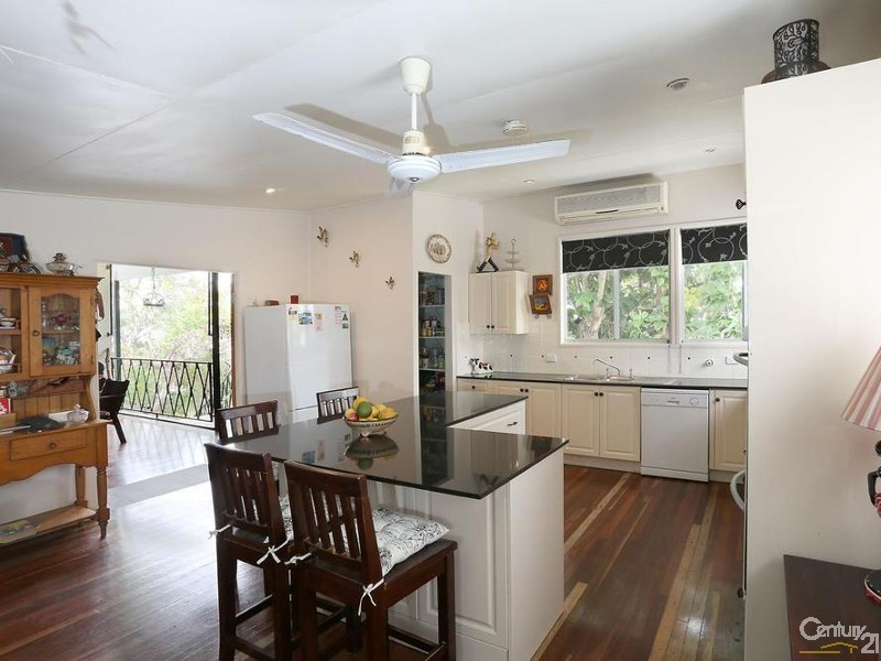 51 Spencer Street, The Range QLD 4700
