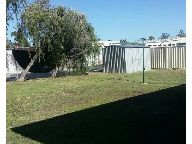 17 Bulman Street, Norman Gardens QLD 4701