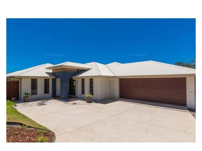 14 Goldfinch Close, Peregian Springs QLD 4573