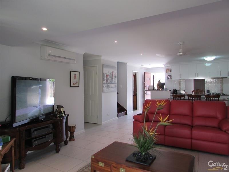 6 Howard Street, Bowen QLD 4805