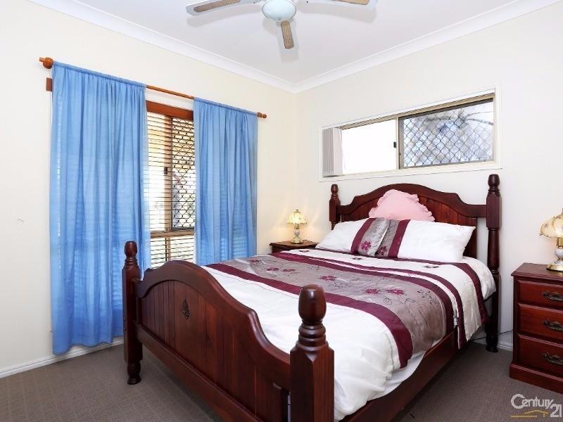 flaxton queensland australia