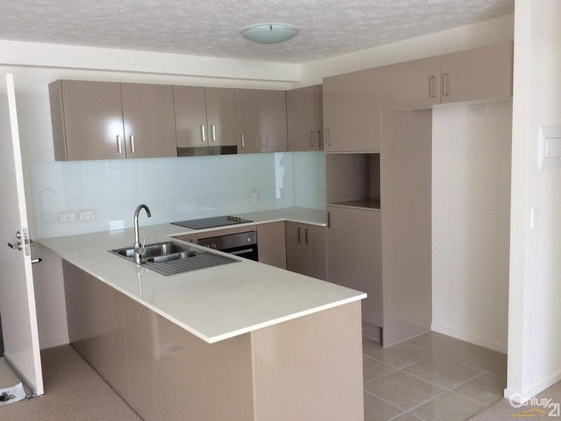 12/25  Cracknell Road, Annerley QLD 4103