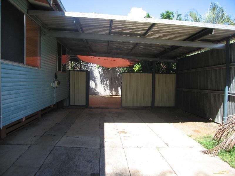 Blackwater QLD 4717