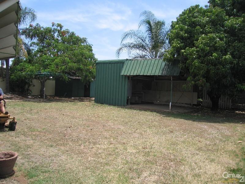15  Ironbark Street, Blackwater QLD 4717