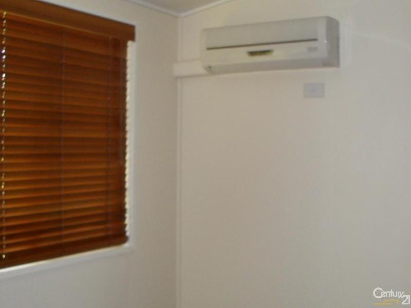 29 Hunter Street, Blackwater QLD 4717