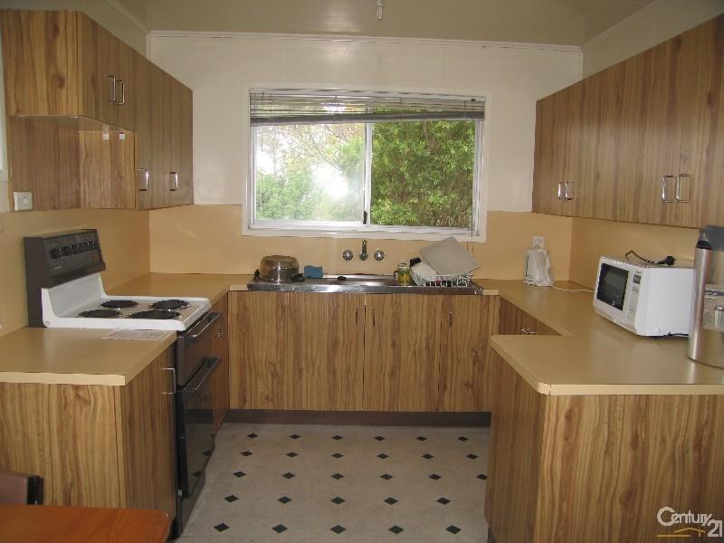 34  Bendee Crescent, Blackwater QLD 4717