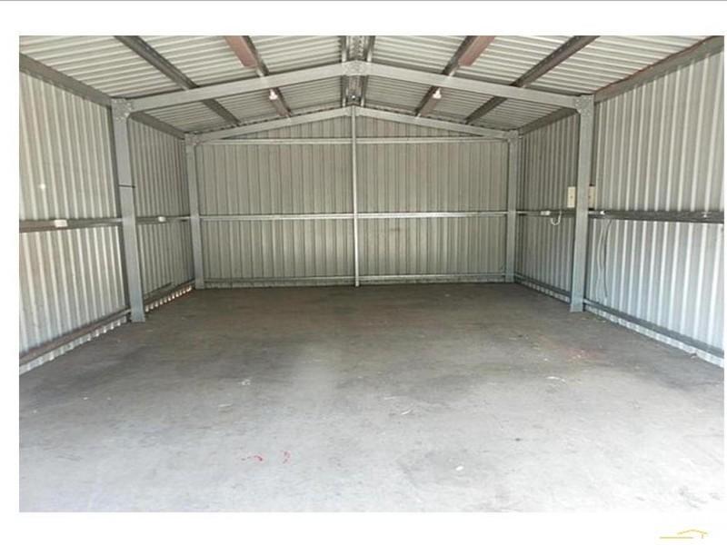 2 Mangrove Street, Blackwater QLD 4717