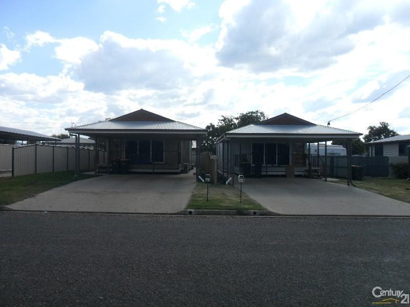 1/16 Pandanus Street, Blackwater QLD 4717