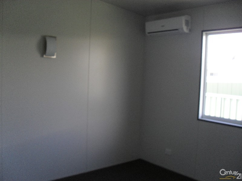 3 Bauhinia Street, Blackwater QLD 4717