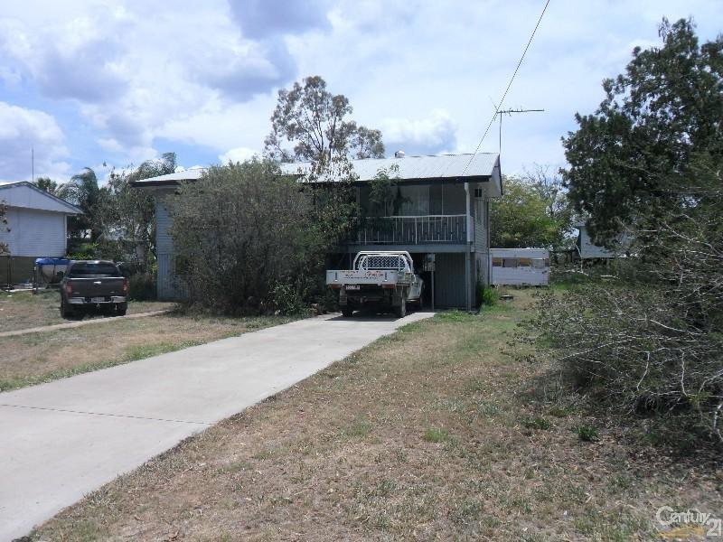 14 Fig Street, Blackwater QLD 4717