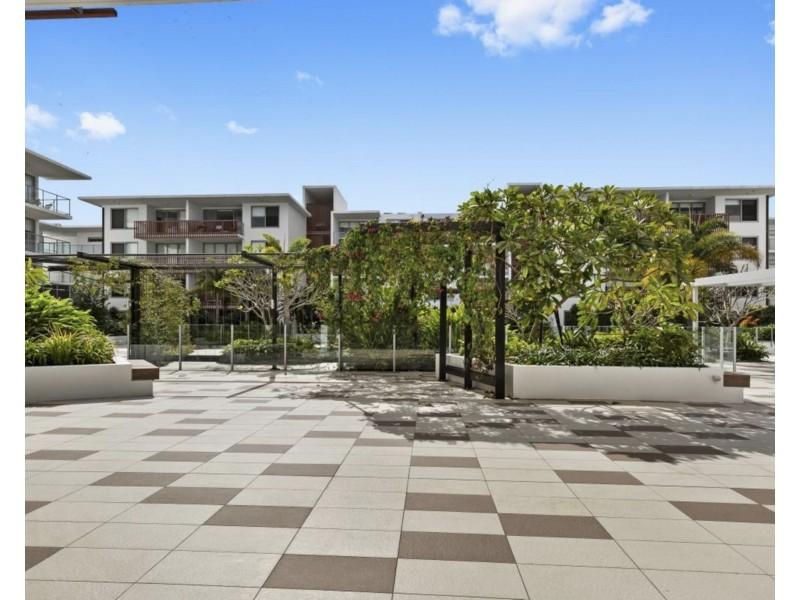 4403/1-7 Waterford Court, Bundall QLD 4217