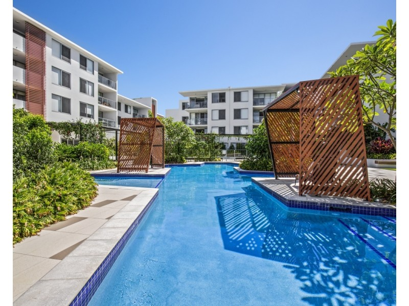 1216/6-8 Waterford Court, Bundall QLD 4217