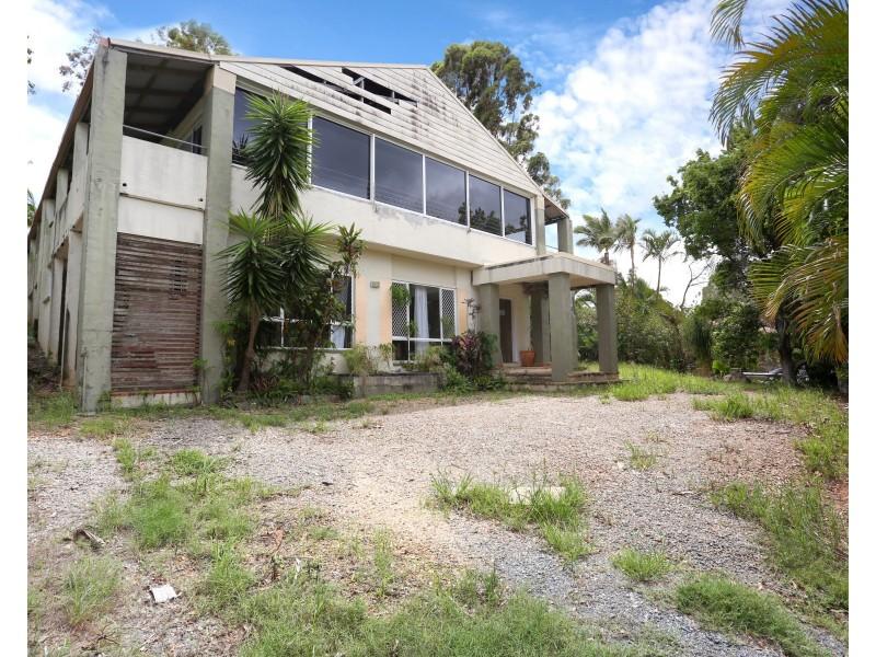 10 Parish Court, Molendinar QLD 4214