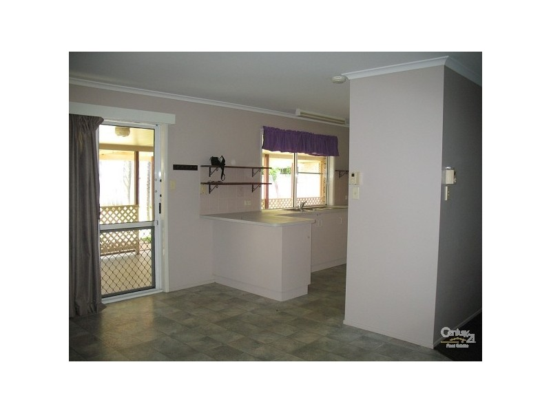 14 DAVLYN DRIVE, Andergrove QLD 4740