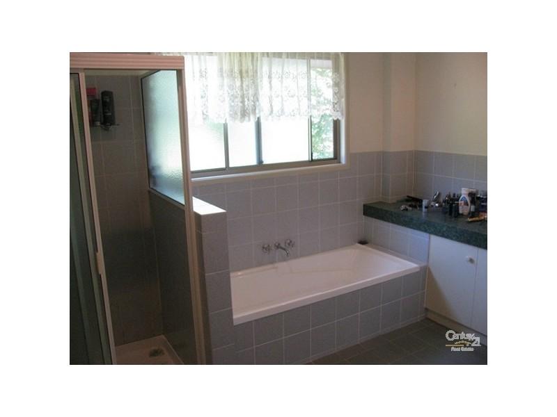 2/18 Sutton Court, Andergrove QLD 4740