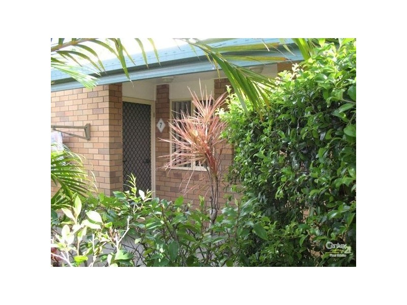 5 & 7/4 Don Wright Court, Andergrove QLD 4740