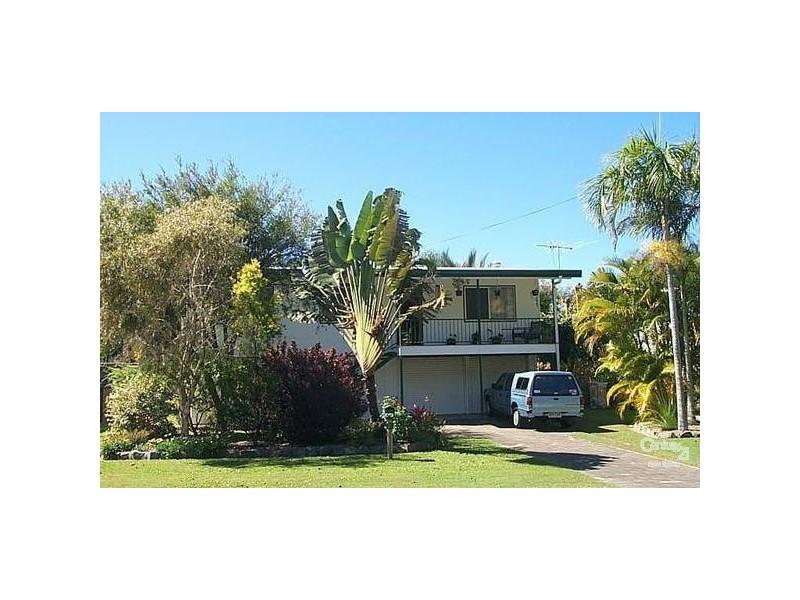 29 Apollo Drive, Andergrove QLD 4740