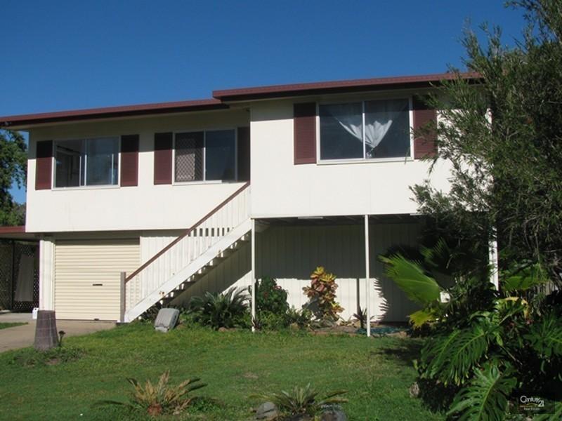 2 Warrener Street, Andergrove QLD 4740