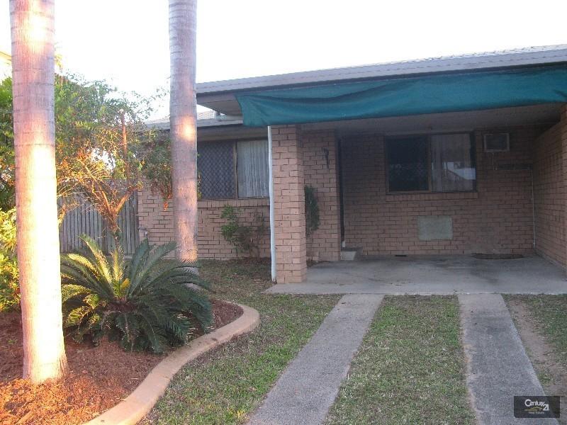 5 Honeysuckle Street, Andergrove QLD 4740